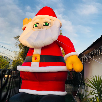 pascuero-inflable-2